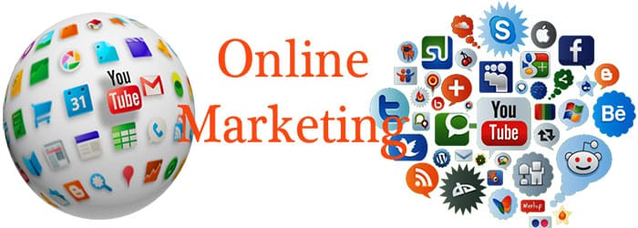 The Reasons Why Online Marketing is More Important Than Ever