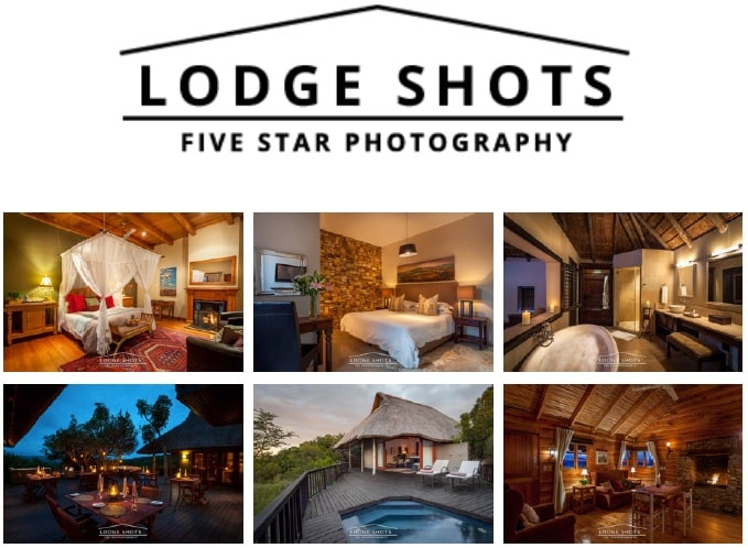Lodge_Shots_Portfolio_pdf