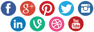 Social Media for Guest Houses, Lodges, Hotels and B&B's