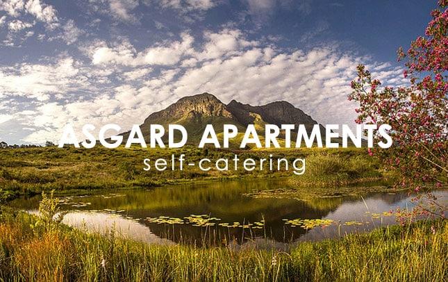 asgard-apartments-portfolio-img