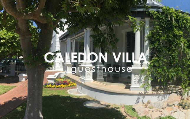 caledon-villa-portfolio-img