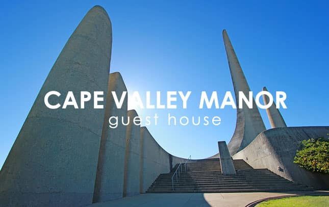 cape-valley-manor-portfolio-img
