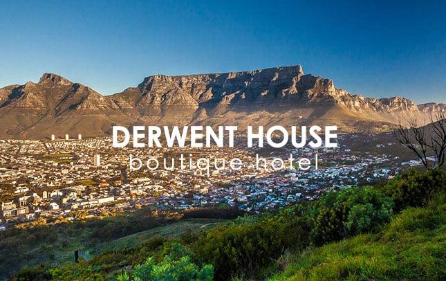 derwent-house-portfolio-img