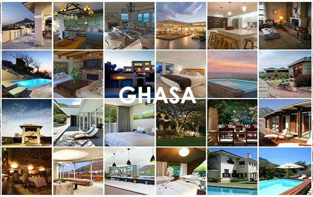 ghasa-portfolio-img