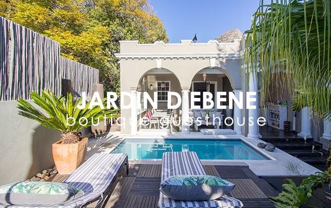 jardin-debene-portfolio-img