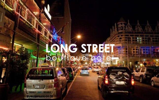 long-street-portfolio-img