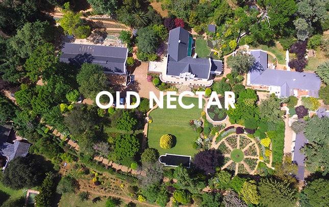 old-nectar-portfolio-img