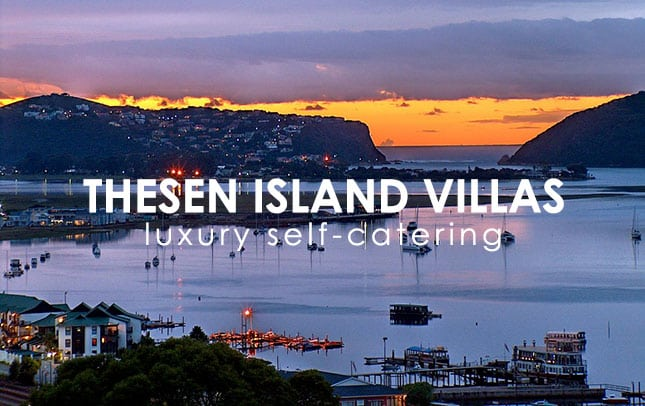 thesen-island-portfolio-img