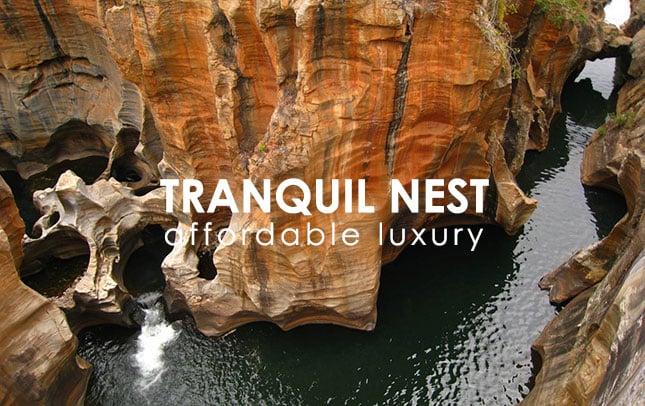 tranqui-nest-portfolio-imgl