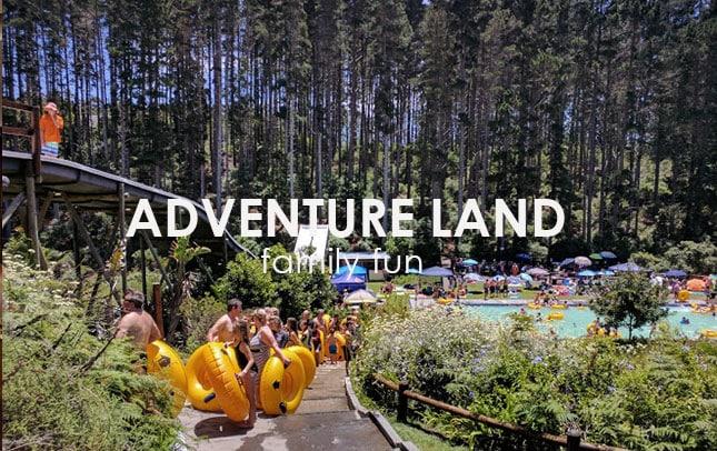 adveture-land--portfolio-image