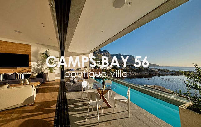camps-bay-56-portfolio-image