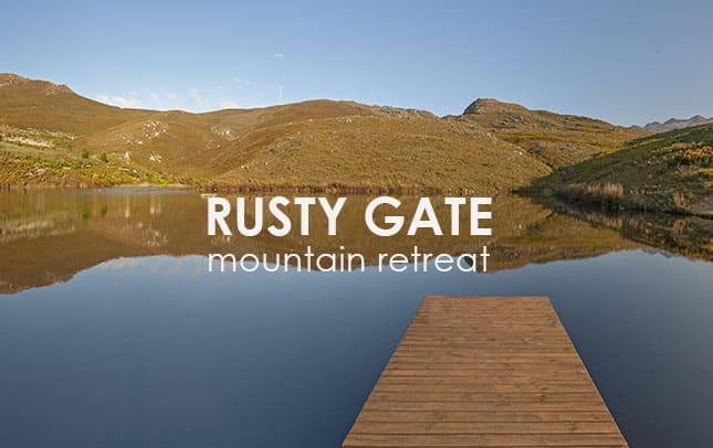 rusty-gate-portfolio-image